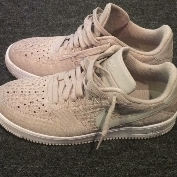 air force 1 fly